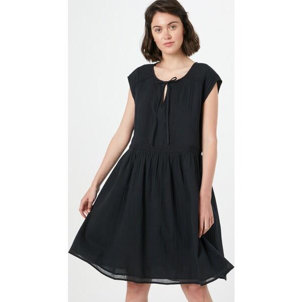 ESPRIT Sukienka ESR6578001000001