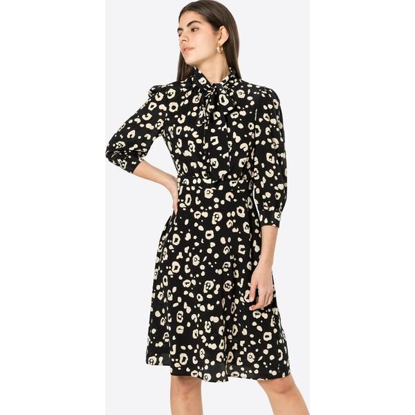 L.K.Bennett Sukienka koszulowa 'GIGI' LKB0054001000002