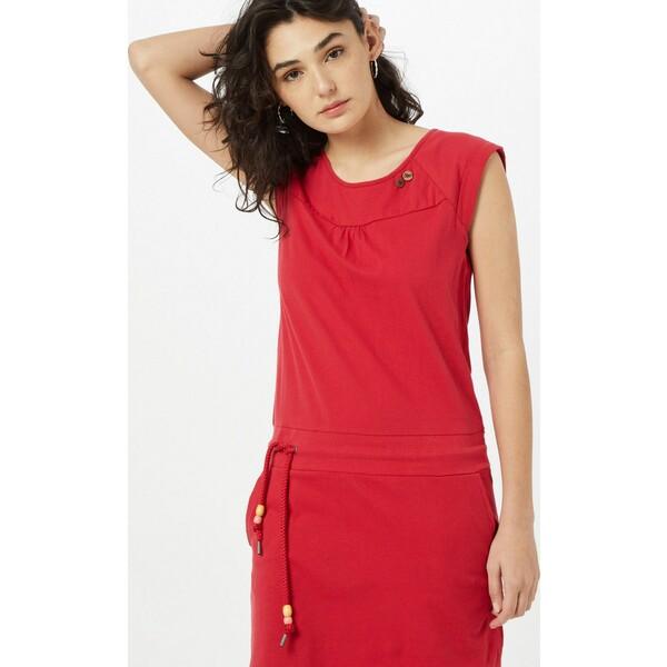 Ragwear Letnia sukienka 'PENELOPE' RAG0962003000002