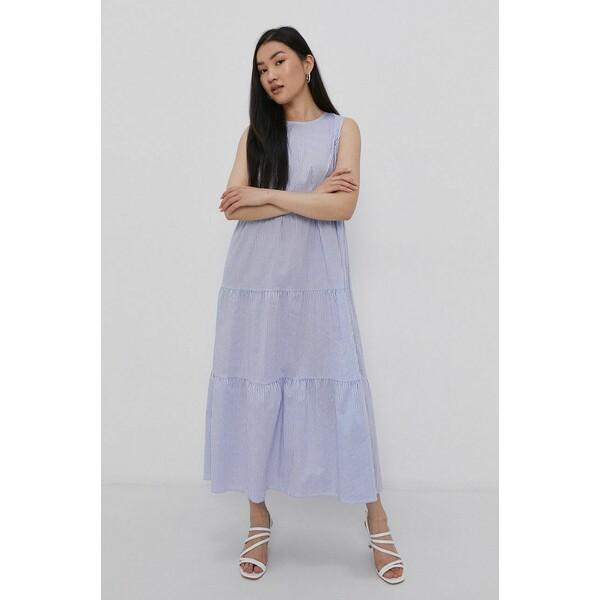 Haily's Sukienka MIK.6600