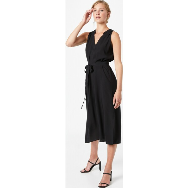 GAP Sukienka koszulowa GAP5387003000004