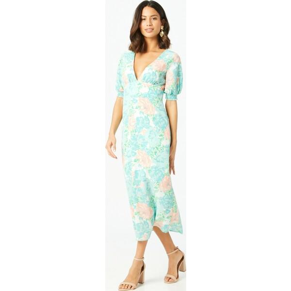 Fashion Union Sukienka FAS0494001000005