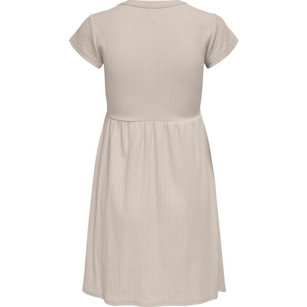 ONLY Sukienka ONL99u5002000004