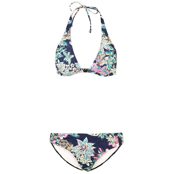 O'Neill MERMAID Bikini blue/pink purple ON541H02J