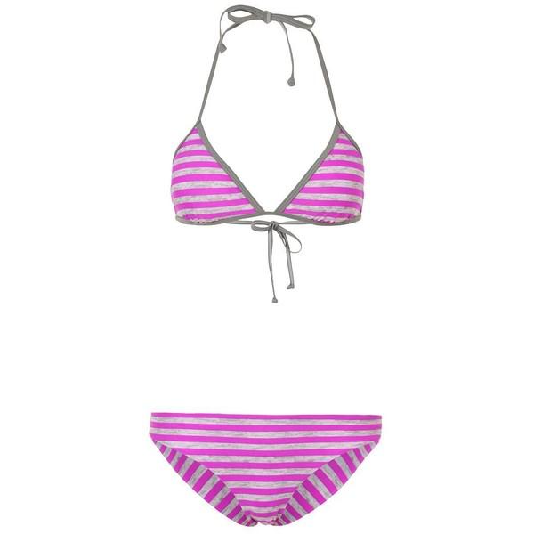 O'Neill AHOY Bikini purple ON541H015
