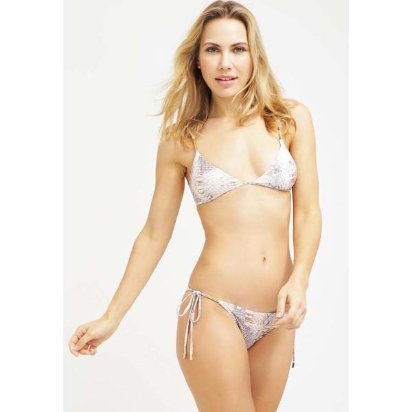 Melissa Odabash VERONA Bikini brown ML581D00E