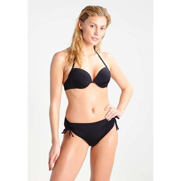LASCANA Bikini black SN581D002