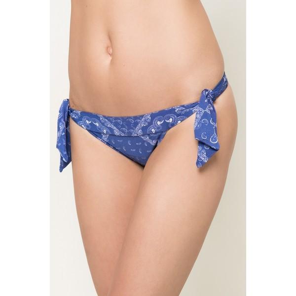 Guess Jeans Figi kąpielowe 4931-BID081