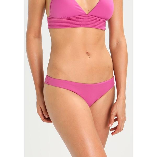 Seafolly RIO Dół od bikini berry S1981D04Y