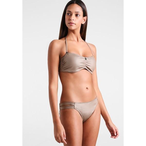 Brunotti IRIS WOMEN SET Bikini dusty gold B3281L00I