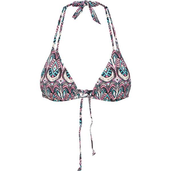ABOUT YOU Góra bikini 'Melinda' AYO0648005000001