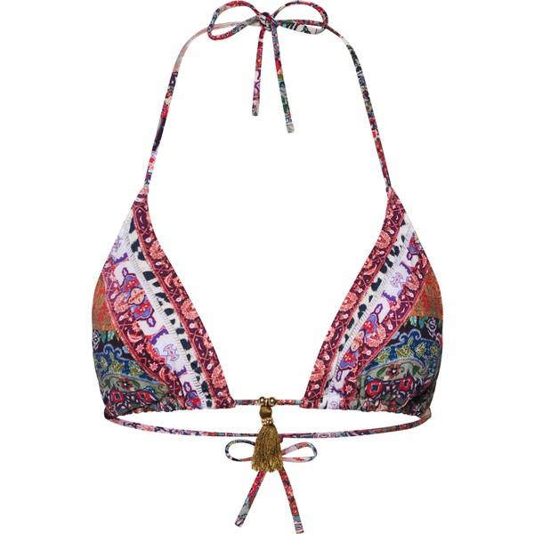 watercult Góra bikini WTC0038001000001