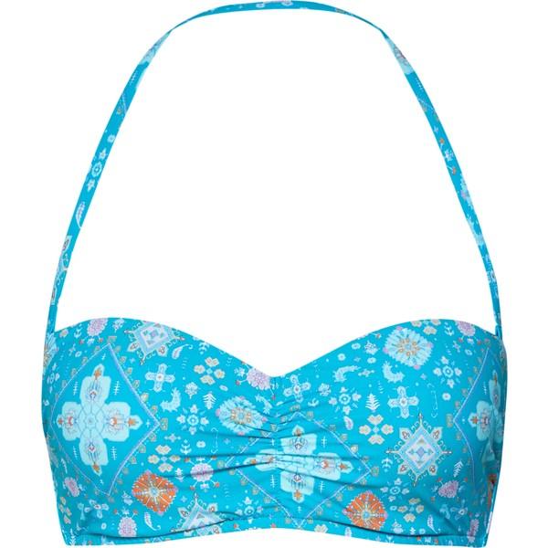 Seafolly Góra bikini 'INKA GYPSY BUSTIER BANDEAU' SEA0147002000001