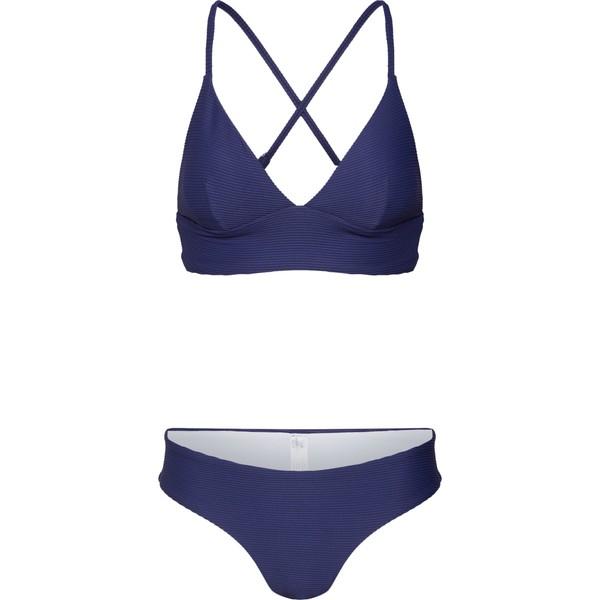 Anna Field Bikini 'women bikini set' ANN0292001000001