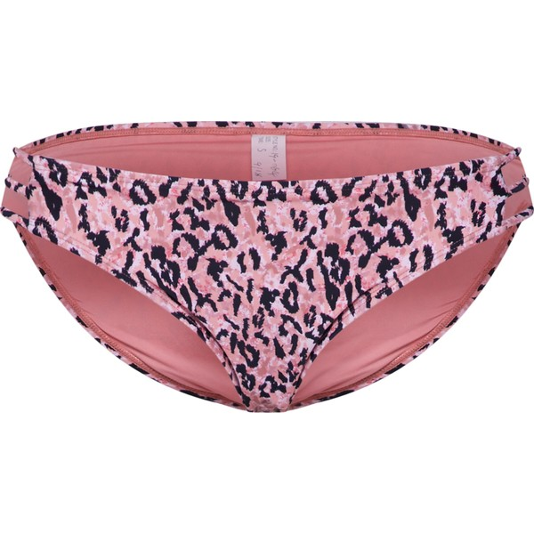 Hunkemöller Dół bikini 'Lady Leopard Regular Rio' HKM0038001000001