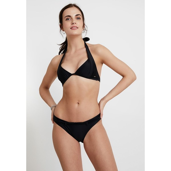 O'Neill SAO CRUZ MIX SET Bikini black ON581L00N