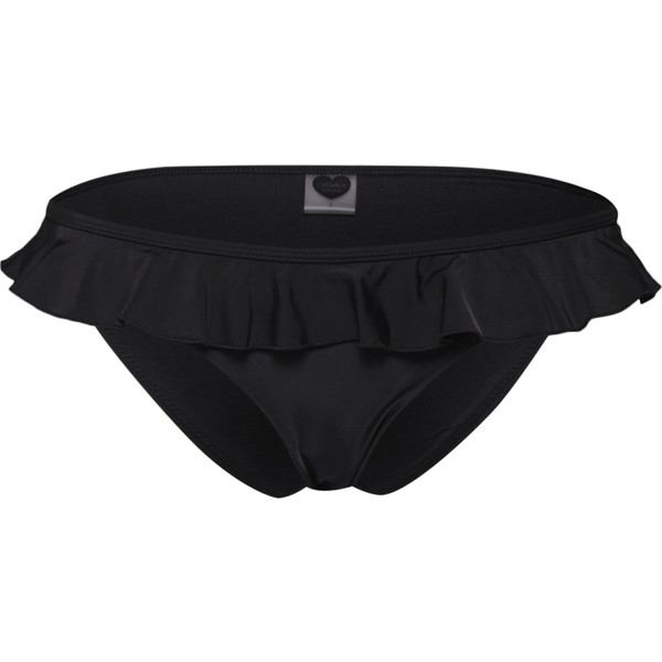 CATWALK JUNKIE Dół bikini 'S SUMMER RUFFLE BOTTOM ' CAT0567001000001